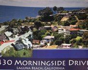 1430     Morningside Drive, Laguna Beach image