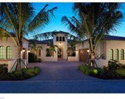 16723 Lucarno Way, Naples image