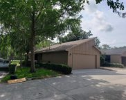 451 Pinesong Drive, Casselberry image