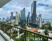 1581 Brickell Ave Unit #2108, Miami image