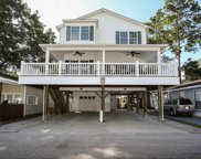 6001 S Kings Highway, Site O-9, Myrtle Beach image