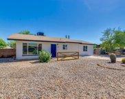 821 E Estevan Avenue, Apache Junction image
