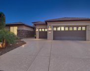 3420 N 163rd Drive, Goodyear image
