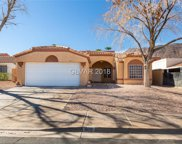 409 LUCY Street, Henderson image