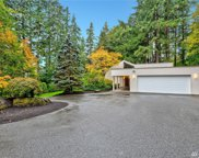 2457 134th Ave NE, Bellevue image
