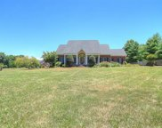1304  Forest Bluff Drive, Midland image