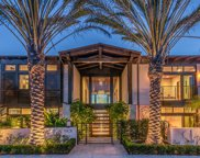 1901 Manhattan Avenue, Hermosa Beach image