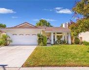 27223 Rosemont Lane, Valencia image