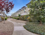 4214 Admiralty Lane, Foster City image