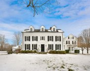 159 North Salem Road, Katonah image