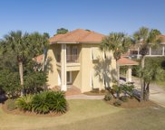 392 Emerald Ridge, Santa Rosa Beach image