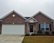 1304 Tolley Rd., Conway image