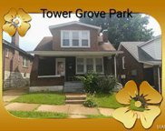 3932 Fairview, St Louis image