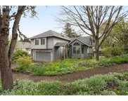 14130 SW 97TH  PL, Tigard image