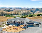 6200 Burnside Road, Sebastopol image