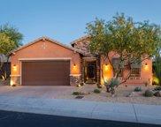 9815 E Piedra Drive, Scottsdale image