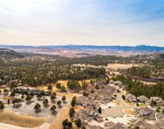 7557 Pineridge Trail, Castle Pines image