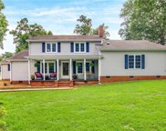 105 Forest Drive, Thomasville image