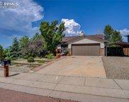 6540 Lindal Drive, Colorado Springs image