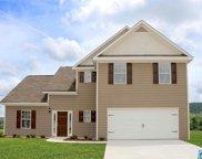 20 Homestead Ln, Springville image