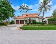 383 Redwood Lane, Boca Raton image