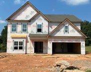 407 N Oak Crest Drive, Belton image