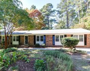 5005 Picardy Place, Raleigh image