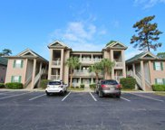 117 Pinehurst Ln. Unit 5-A, Pawleys Island image