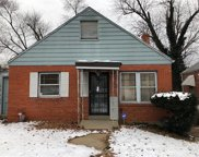 9833 Green Valley Dr, St Louis image