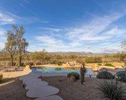 30 E Sagebrush Drive, Phoenix image
