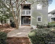 1011 Nicholwood Drive Unit #107, Raleigh image