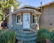2529 Jefferson Ave, Redwood City image
