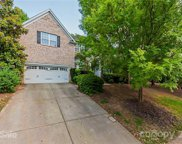 16612 Turtle Point  Road, Charlotte image
