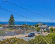 585 Laine St 11, Monterey image