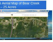 Bear Creek Pike - 25 Acres, Columbia image