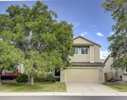 11312 Haswell Drive, Parker image