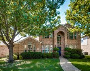 1150 Islemere Drive, Rockwall image