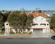 775 9th, Imperial Beach image