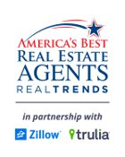 America's Best Real Estate Agent