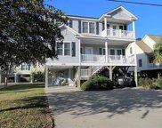 439 Calhoun Drive, Garden City Beach image