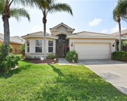20241 Rookery DR, Estero image