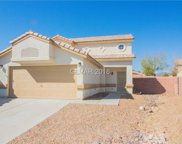 731 BOOTED EAGLE Street, Henderson image