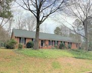 205 Fernbrook Circle, Spartanburg image