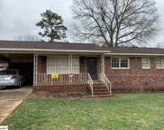 223 Lily Street, Greenville image