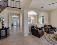 5568 SW Gray Fox Drive, Palm City image