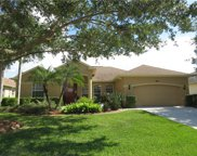 9622 Summer House Lane, Bradenton image