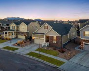 17579 West 84th Place, Arvada image