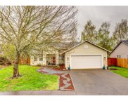 3108 CLEARBROOK  CT, Newberg image