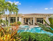 11304 Caladium Lane, Palm Beach Gardens image