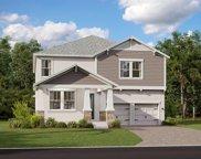 11525 Rhyme Avenue, Orlando image
